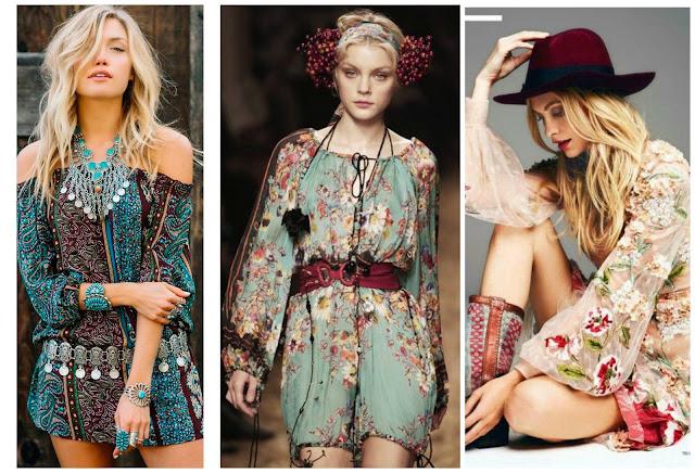 644a6cdf01e Little Treasures  Bohemian Summer  Clothes