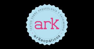 https://arkeopatias.wordpress.com/