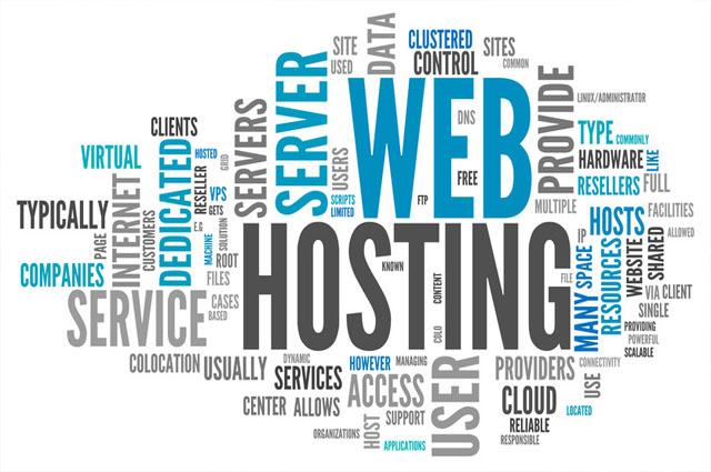 Panduan Web Server Hosting Terlengkap, Pengenalan Tentang Web hosting dan Tips Memilih Hosting Terbaik