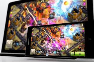 Cara Memainkan Game Android di Laptop atau PC