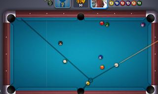 Cara Jitu Mendapatkan Stik Cues Legendary 8 Ball Pool Gratis!