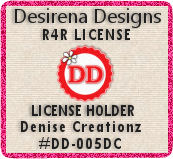 ♥♥RESELL LICENSE♥♥