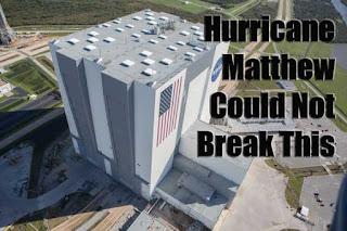 Hurricane Matthew Beach House Damage, Hurricane Matthew Damage, Hurricane Matthew,  Hurricane Matthew Damage Merritt Island Florida