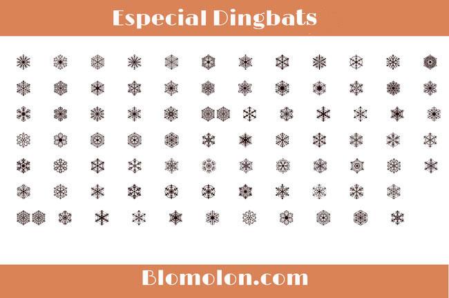 Especial-dingbats-3