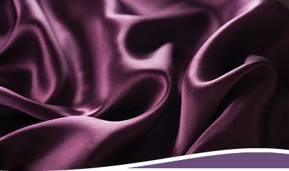 avis Royal Silk de Salt City, blog bougie, blog parfum, blog beauté