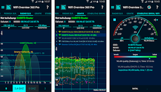 WiFi Overview 360 Pro Apk Premium Gratis