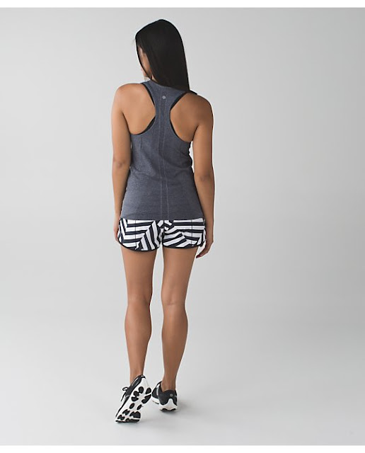 lululemon-which-way-sway-speed-short 4-way