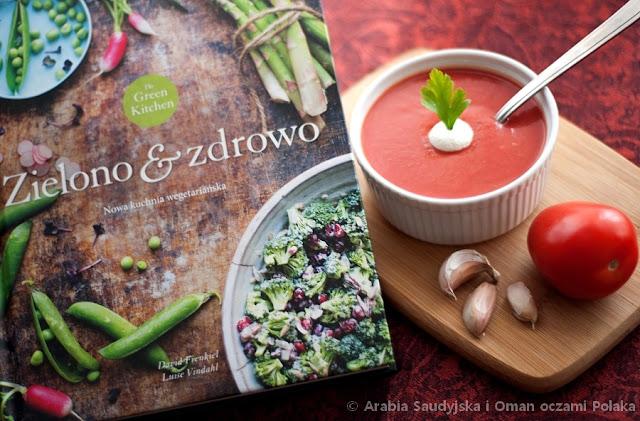 http://platon24.pl/ksiazki/green-kitchen-zielono-i-zdrowo-90081/