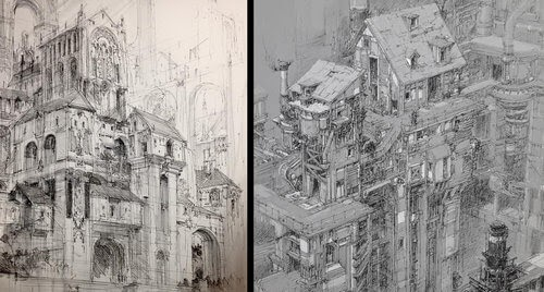 00-PaperBlue-Large-Ghostly-Detailed-Fantasy-City-Expanse-www-designstack-co