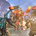 Meet The Warden Class In Elder Scrolls Online Morrowind