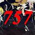 تمت إضافة | أنمي ون بيس الحلقة 757 مترجمة مشاهدة و تحميل جودة عالية