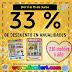 33% de Descuento en Anualidades 11 al 15 de Junio
