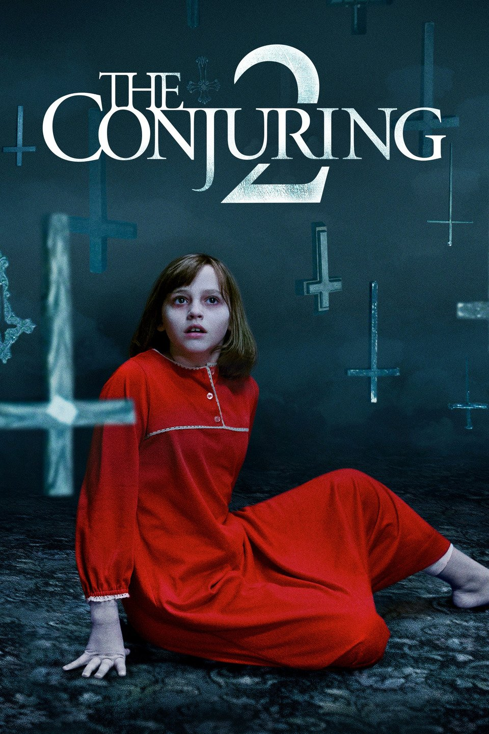 conjuring 2 full movie download in english 480p