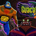 Guacamelee 2 CODEX-3DMGAME Torrent Free Download