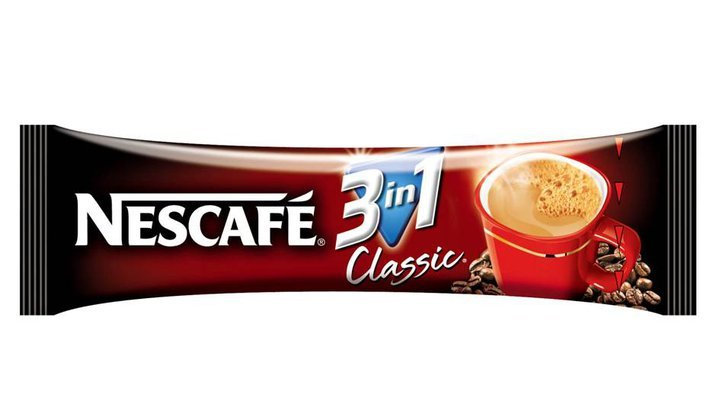 segmentation about nescafe Nescafe opts for a blend of online & traditional strategies to win a coffee  the  email marketing campaign segmented users based on their.