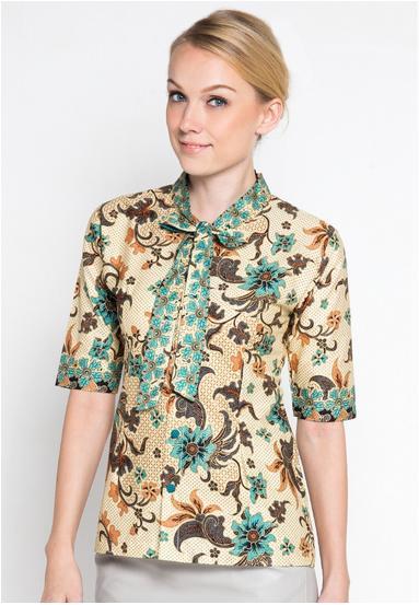 Model-Baju-Batik-Modern-Terbaru-2016-untuk-Wanita-1.jpg 9c3aa692e9