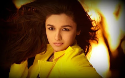 Alia Bhatt Wallpaper HD Download Of Indian Bollywood Actress
