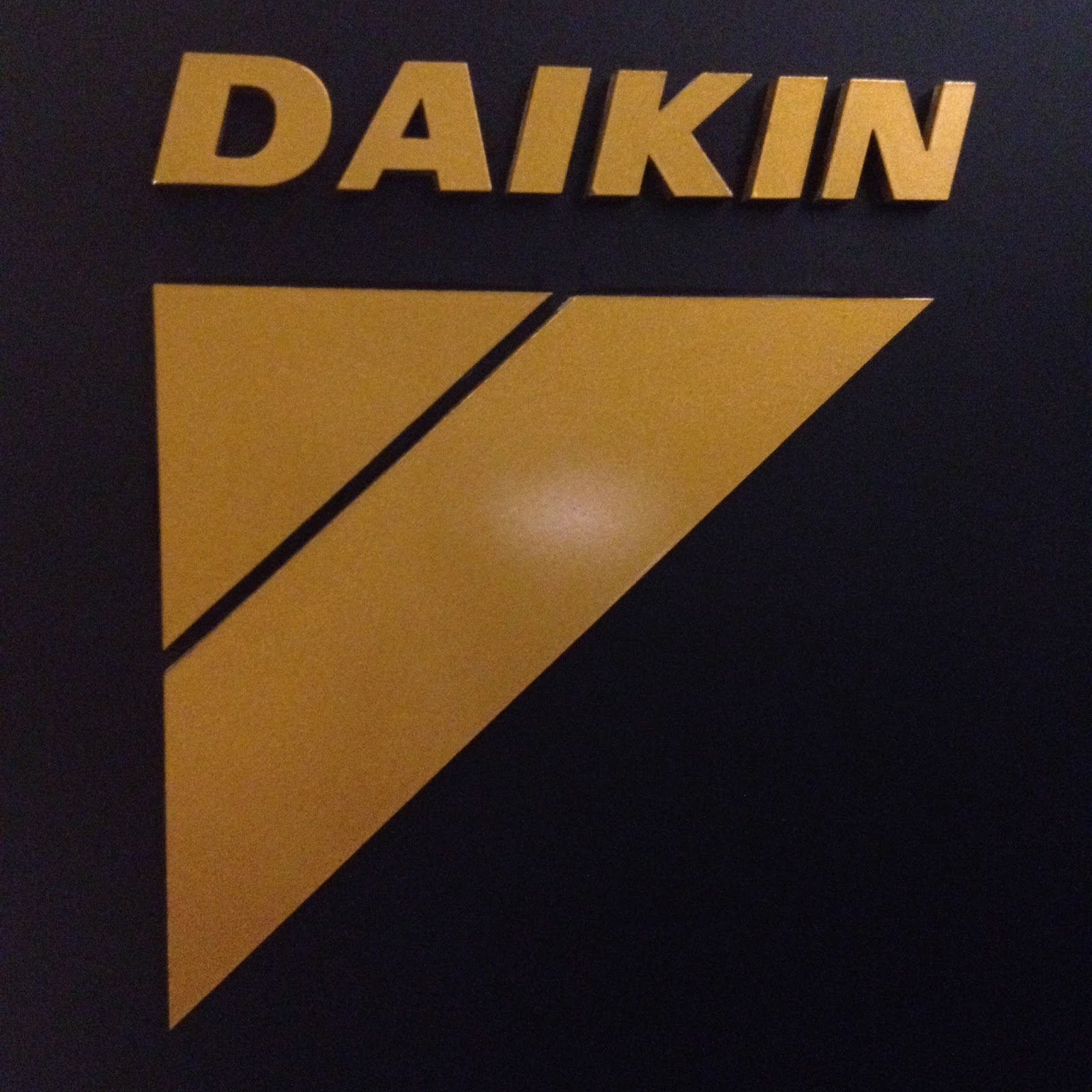 Monchster Chronicles: Daikin Focuses On Saving Mother Earth With
