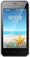 harga smartphone murah berkualitas android di bawah 1 juta Advan Star Mini S4K
