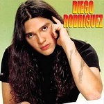 diego rodriguez 1998