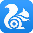 Free Download UC Browser 6.0 | Software World