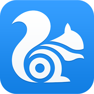UC Browser Latest Version