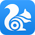 Free Download UC Browser 6.0