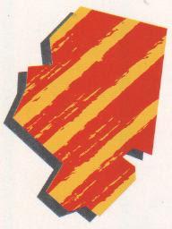 Lengua Aragonesa