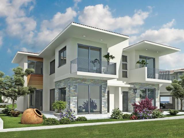Two Family Duplex Home Design Two Family Duplex Home Design f8d5c8af6920cec45e84f2e99738e4c8