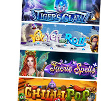 Free Spins Week at Intertops Poker and Juicy Stakes Casino