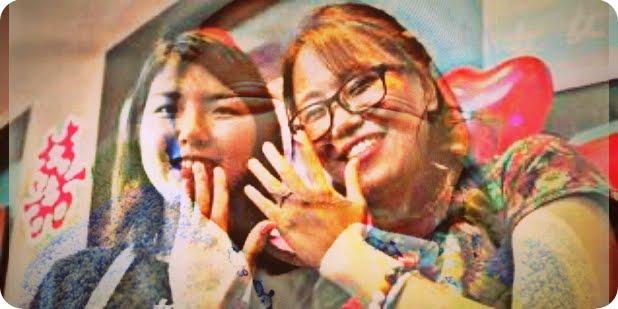 Bayi Laki-Laki Ungkap Pernikahan Sesama Jenis di Tanjung Balai