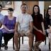 Download Lagu Ost Jodoh Pengantar Jenazah Antv