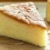 طريقة عمل الكيكة العادية باللبن  |  طريقة عمل الكيك بجوز الهند بالصور