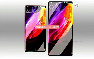Xiaomi Mi7 specification, release date, price
