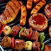 Bệnh viêm phế quản kiêng ăn gì? chế độ ăn uống