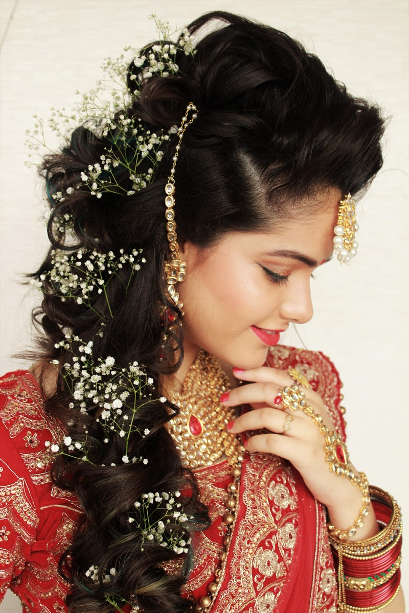 Silverine Launches Fresh Trends in Bridal Makeovers.