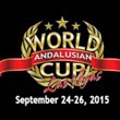 Entries for the 2015 Andalusian World Cup Open in May
