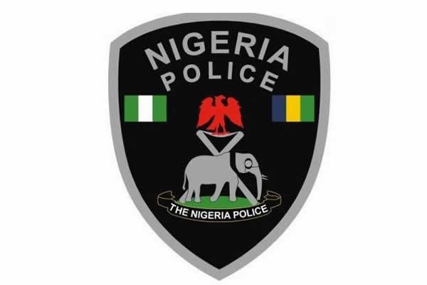 Police avert PDP, APGA clash in Abuja