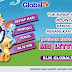 Kuis My Little Pony di Global TV