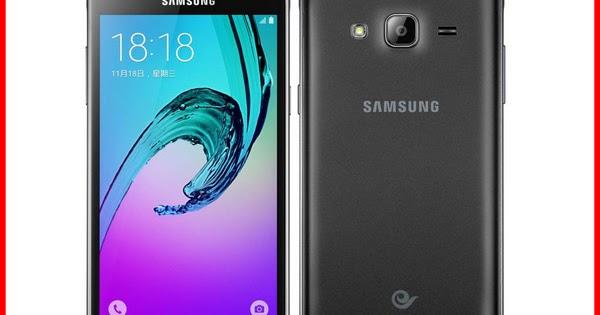 Samsung SM-J320F Dual Imei Repair Cert File Download