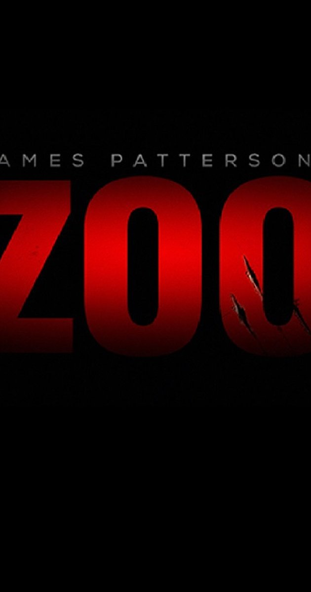 Zoo 2016: Season 2 - Full (2/13)