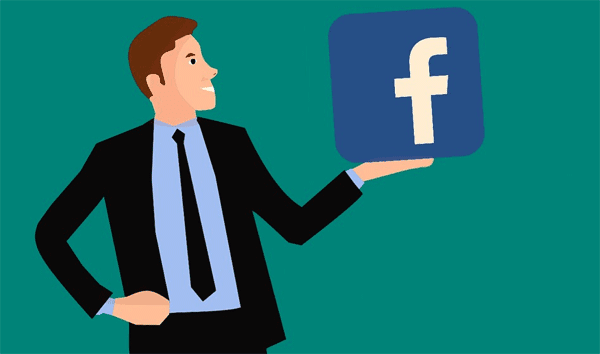 cara menyimpan video fb