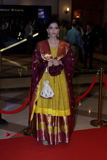 Lokmat Maharashtra's Most Stylish Award' 2016  0013.jpg