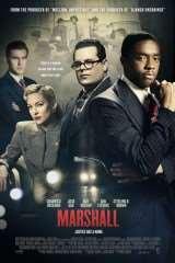 Marshall Igualdade e Justiça - Legendado