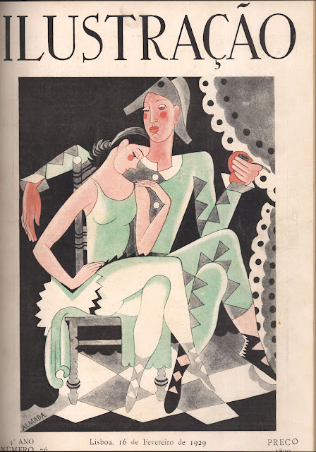 http://hemerotecadigital.cm-lisboa.pt/OBRAS/Ilustracao/1929/N76/N76_master/N76.pdf