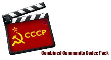 Combined Community Codec Pack 2015-10-25 Final Download Direct link