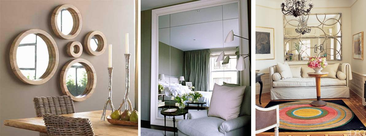 Espejos De Pared Economicos Stunning Beautiful Mueble Joyero Ikea - Espejos-de-pared-economicos