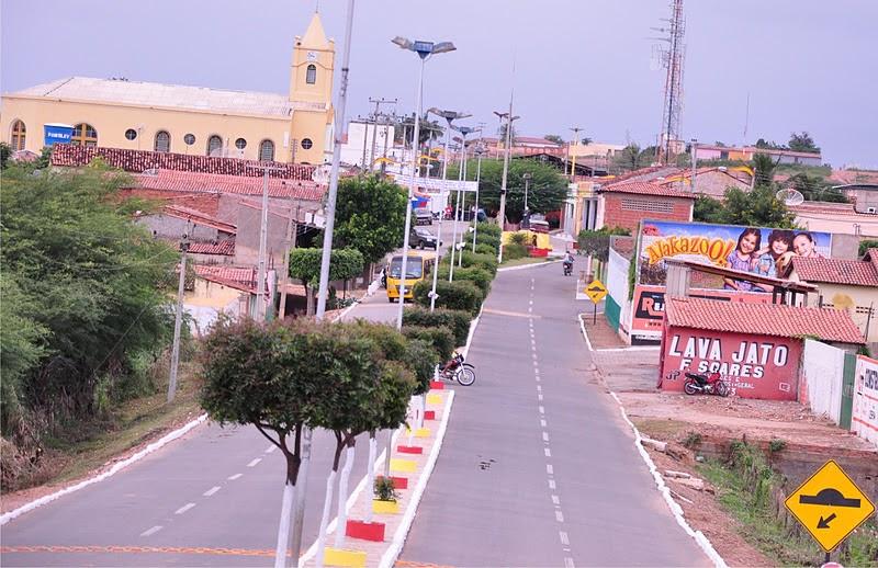 Penaforte Ceará fonte: 3.bp.blogspot.com