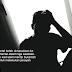 'Kad sakit mental bukan 'lesen' untuk melakukan jenayah' - Doktor