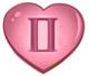 Horoscop Dragoste Gemeni 2013